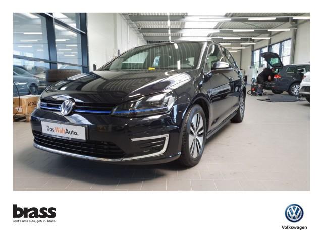 Volkswagen Golf | 260494