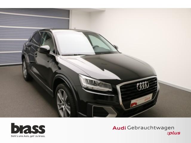 Audi Q2   258138