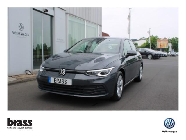 Volkswagen Golf | 255200