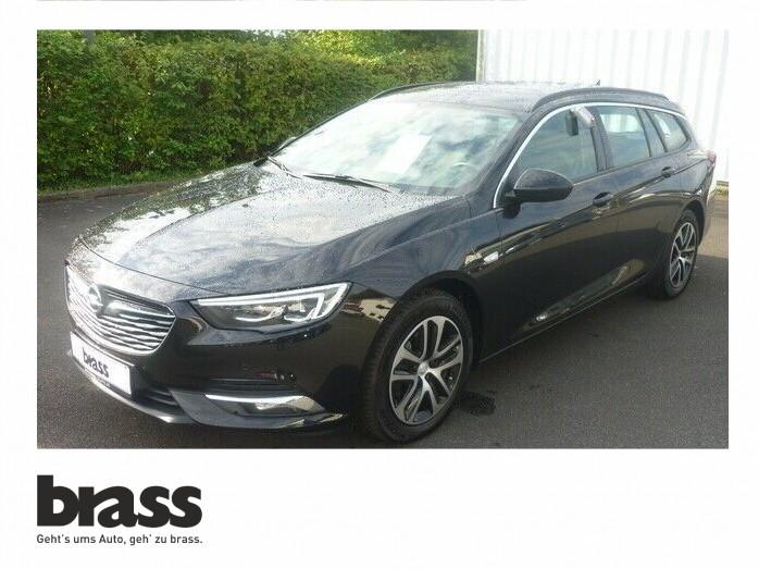 Opel Insignia | 230361