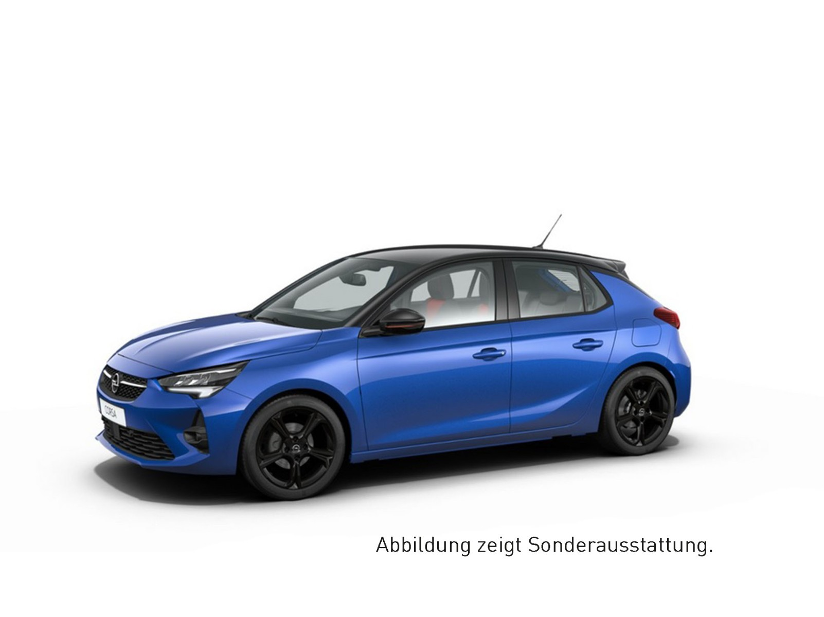 Opel Corsa | 260778