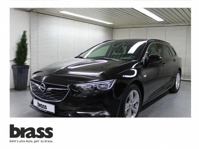 Opel Insignia | 165429