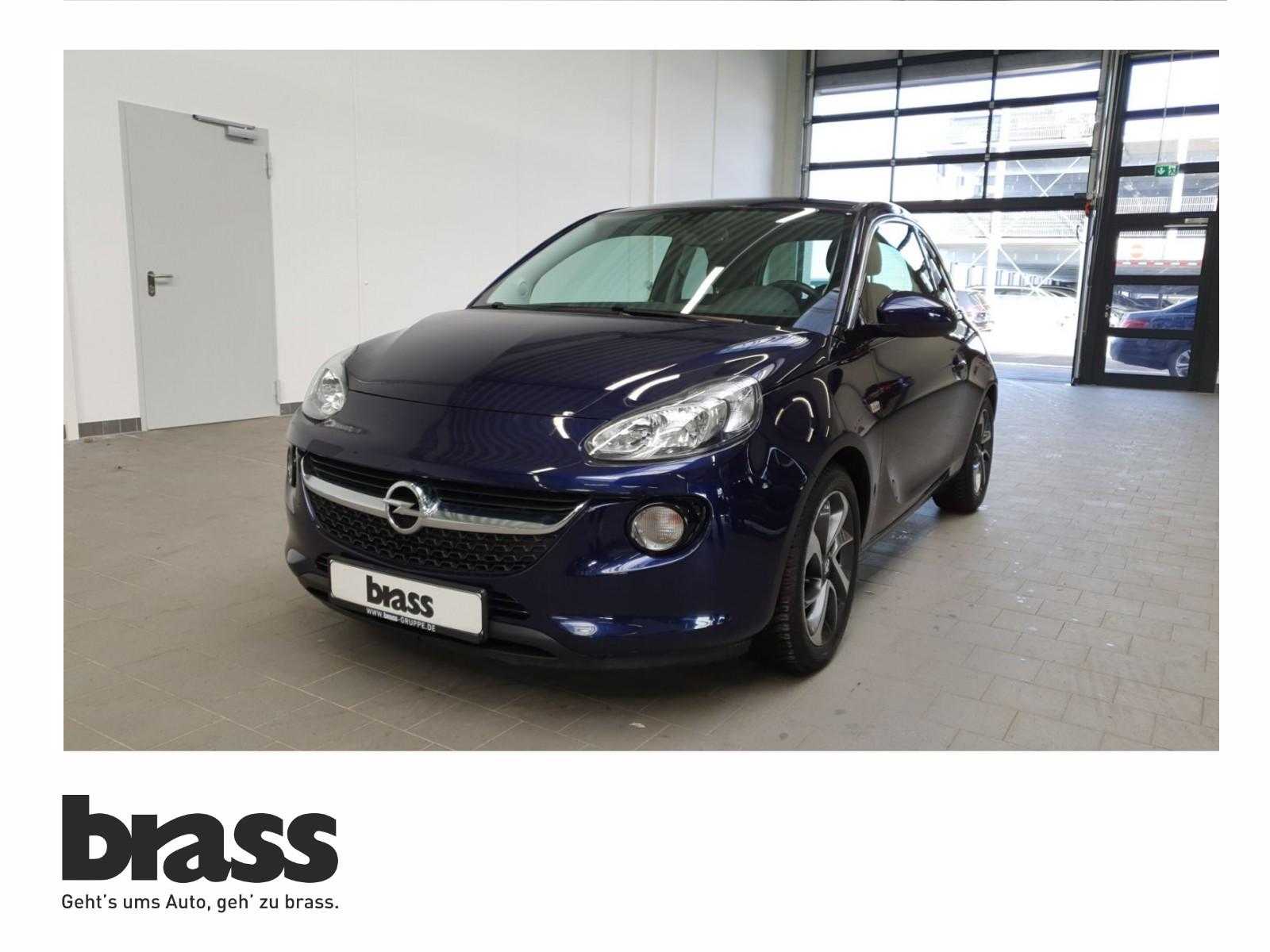 Opel Adam   214842