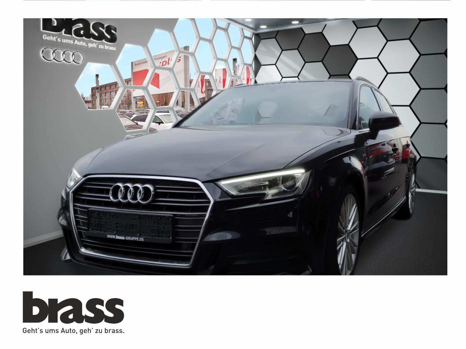 Audi A3 | 266306