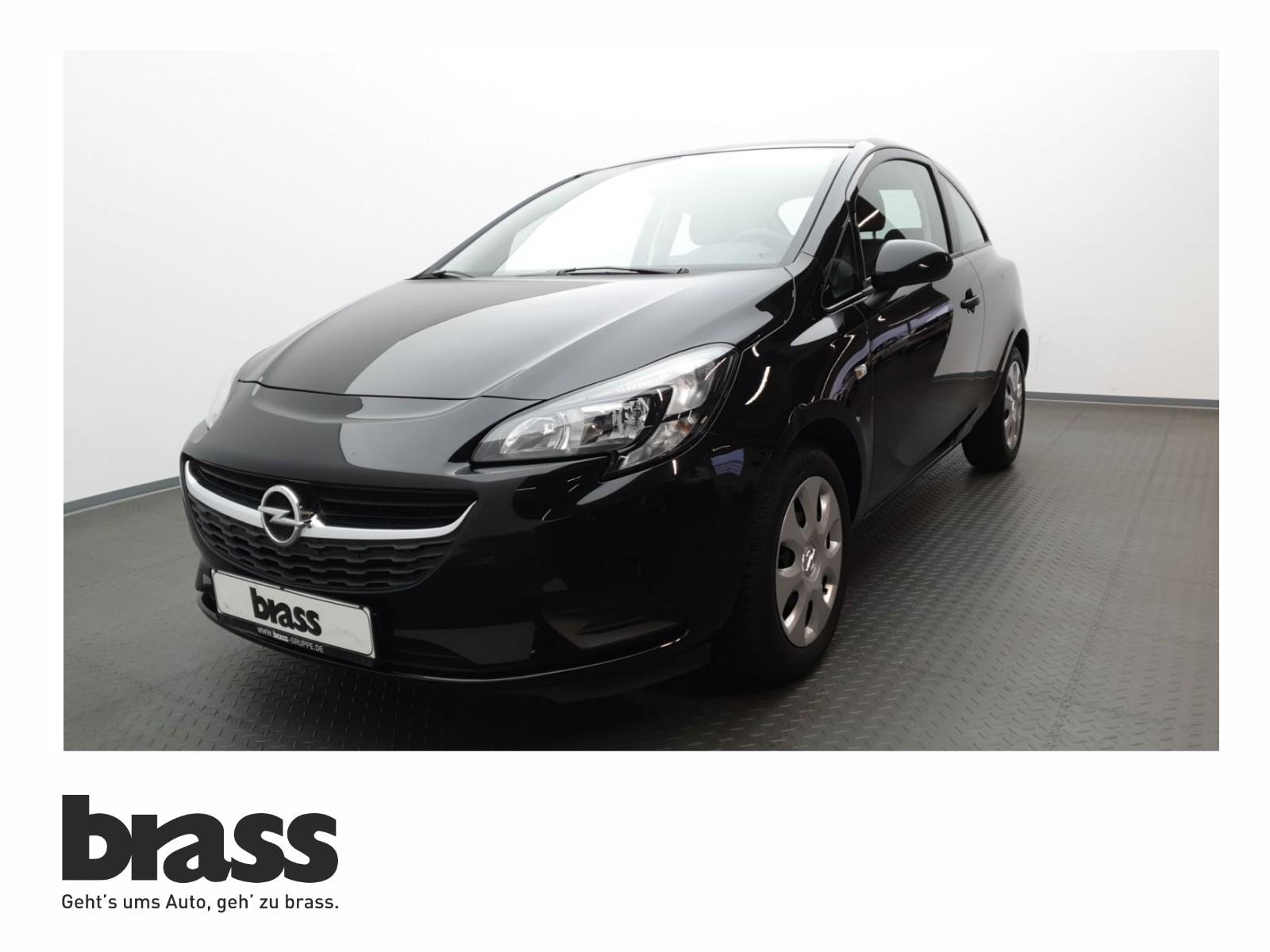 Opel Corsa | 229775