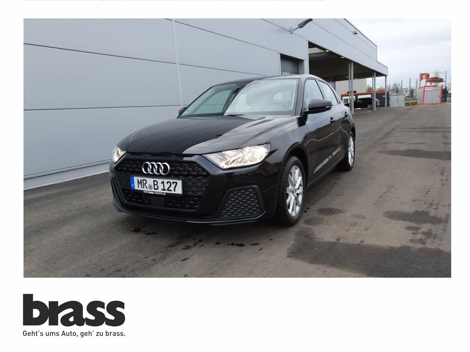 Audi A1 | 259864