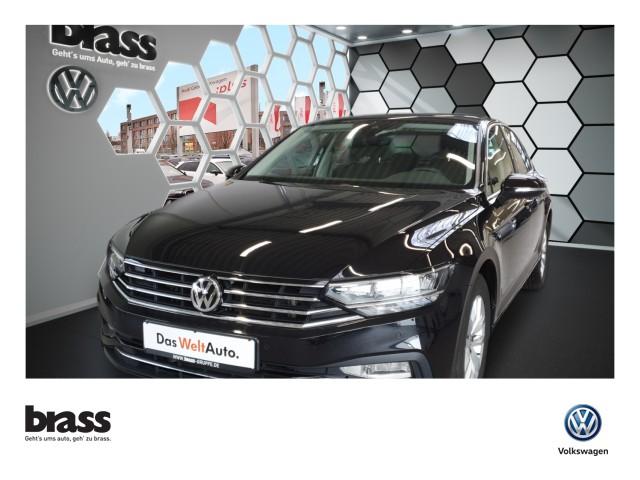Volkswagen Passat | 262259