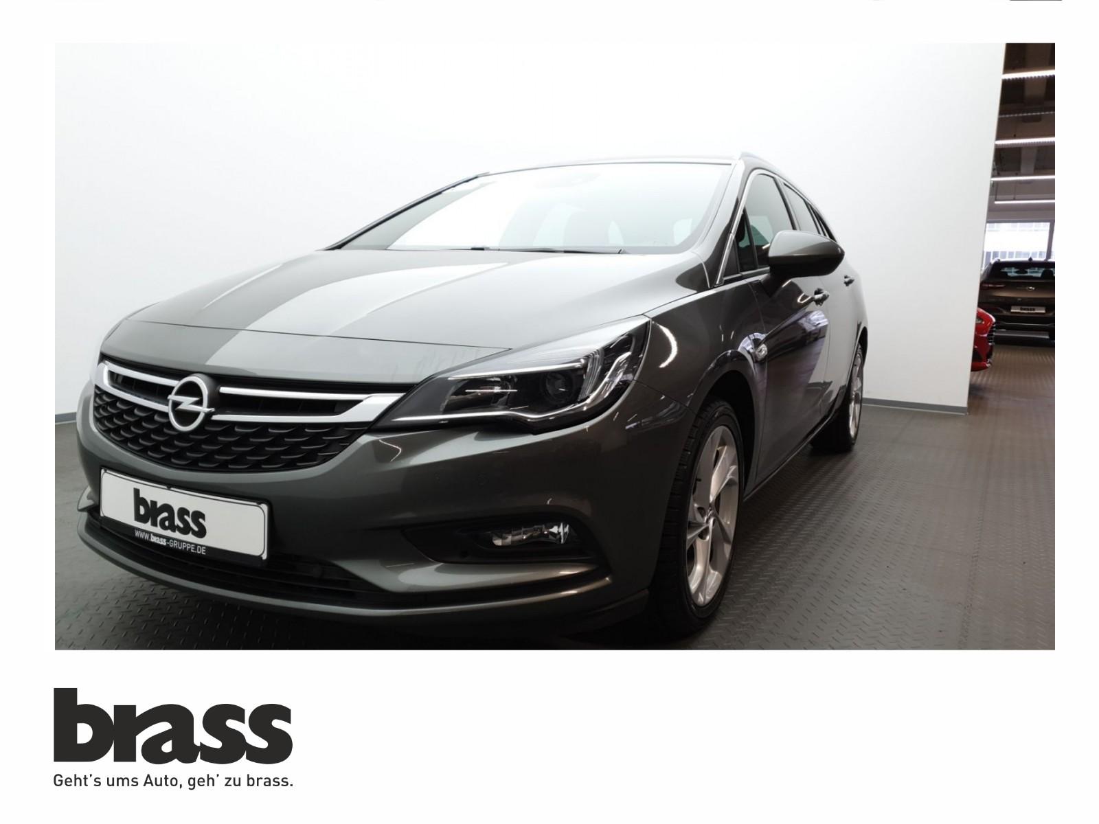 Opel Astra | 227537