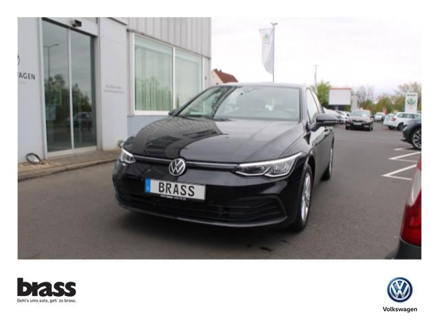 Volkswagen Golf | 255265