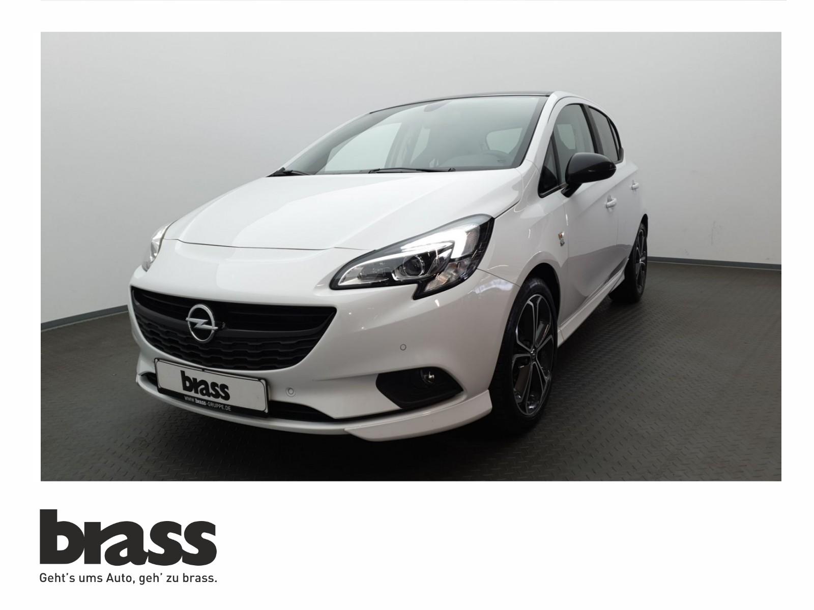 Opel Corsa | 222673