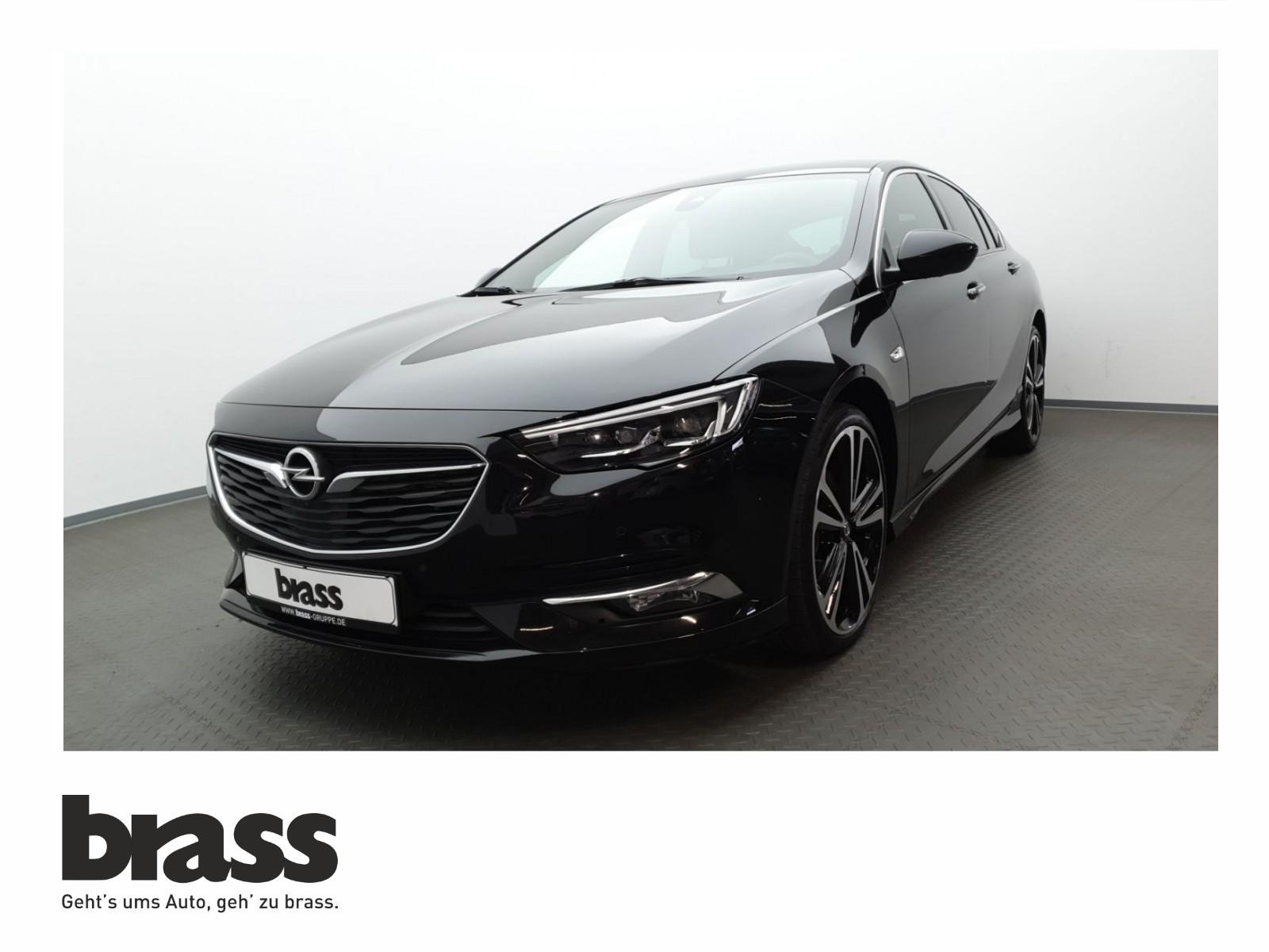 Opel Insignia | 166260