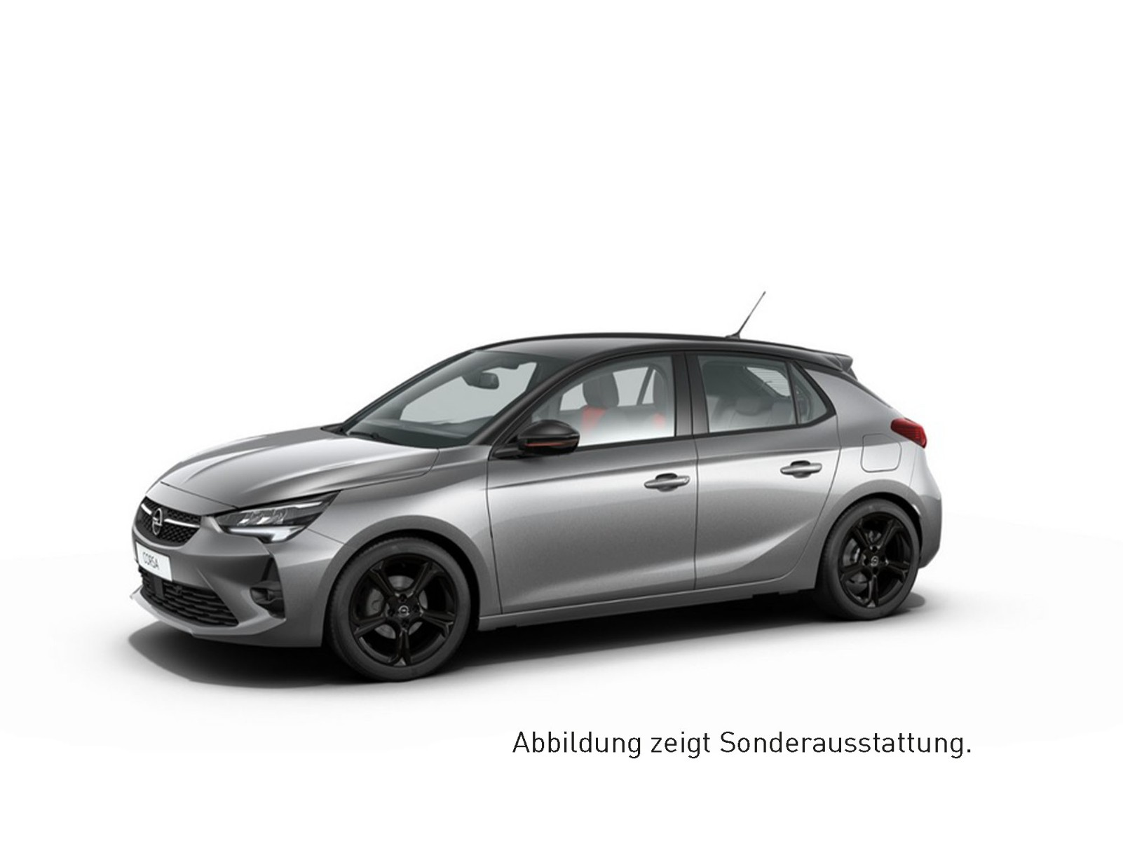 Opel Corsa | 261697