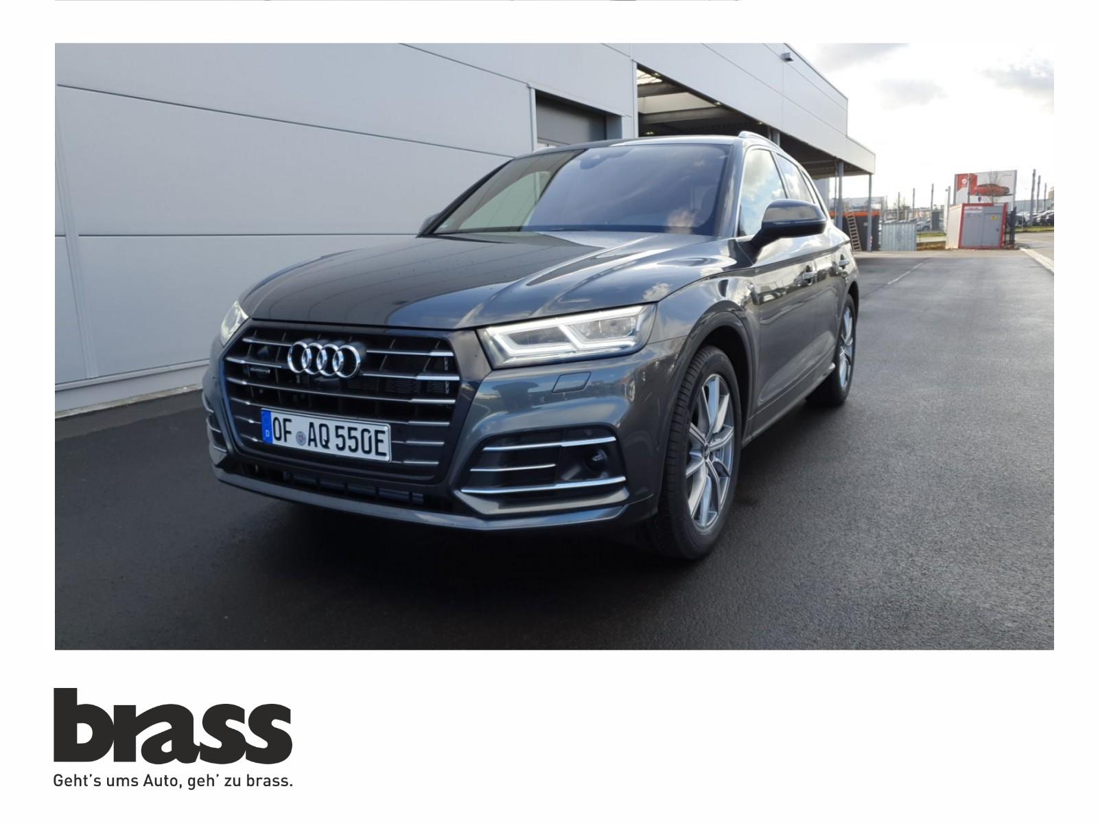 Audi Q5 | 259325