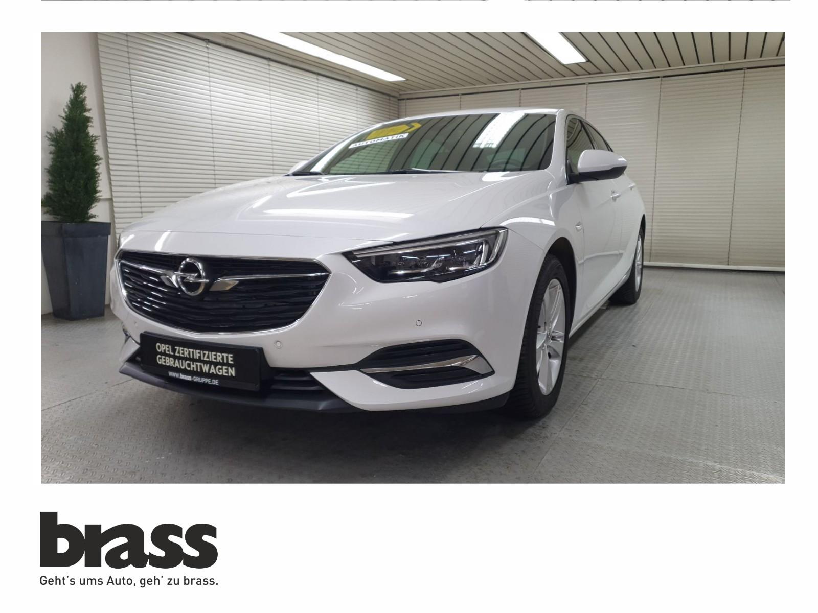 Opel Insignia | 262682