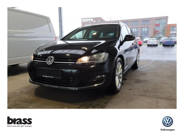 Volkswagen Golf Variant | 259671