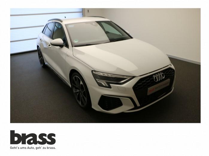Audi A3 | 263902