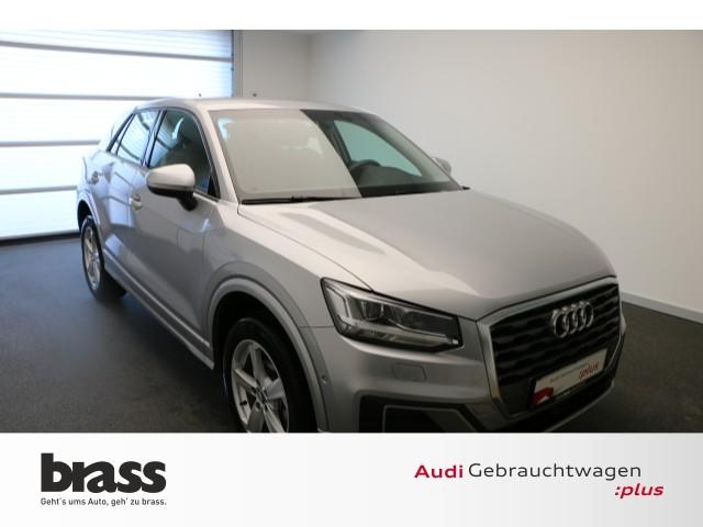 Audi Q2   258064