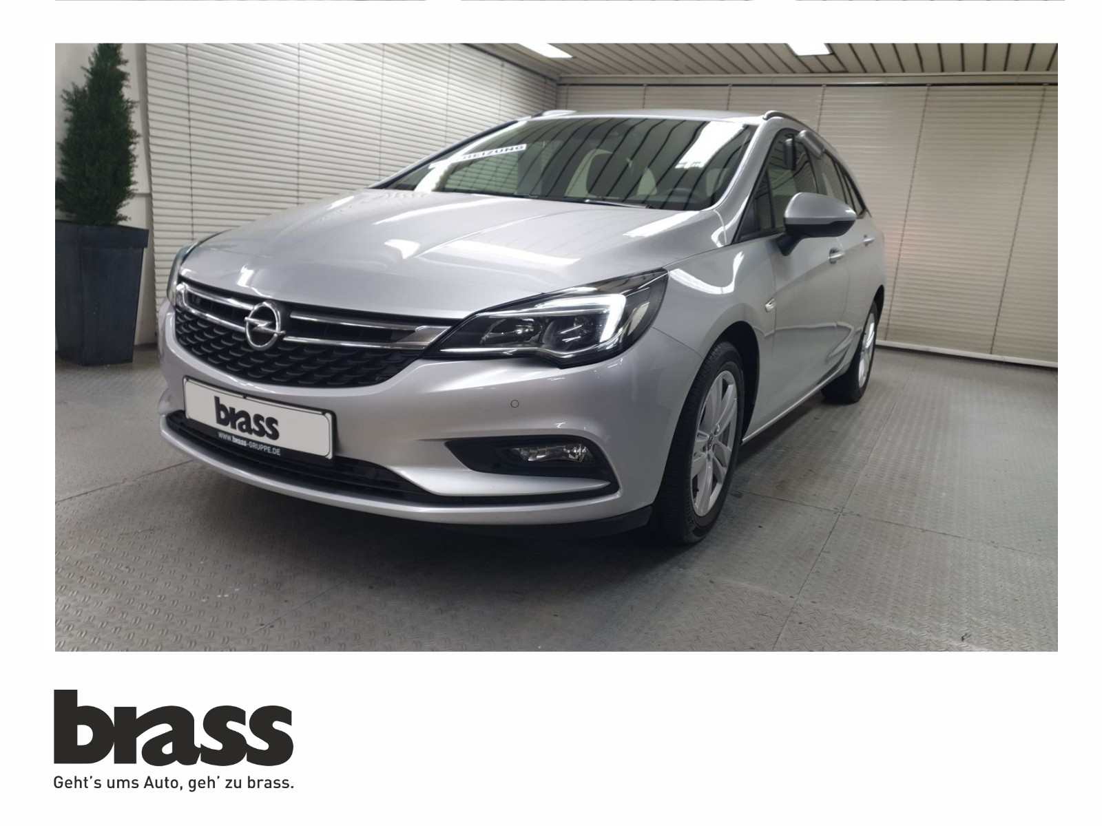 Opel Astra | 220178