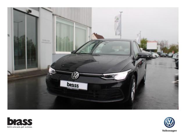 Volkswagen Golf | 255270