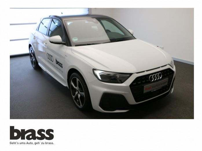 Audi A1 | 258788