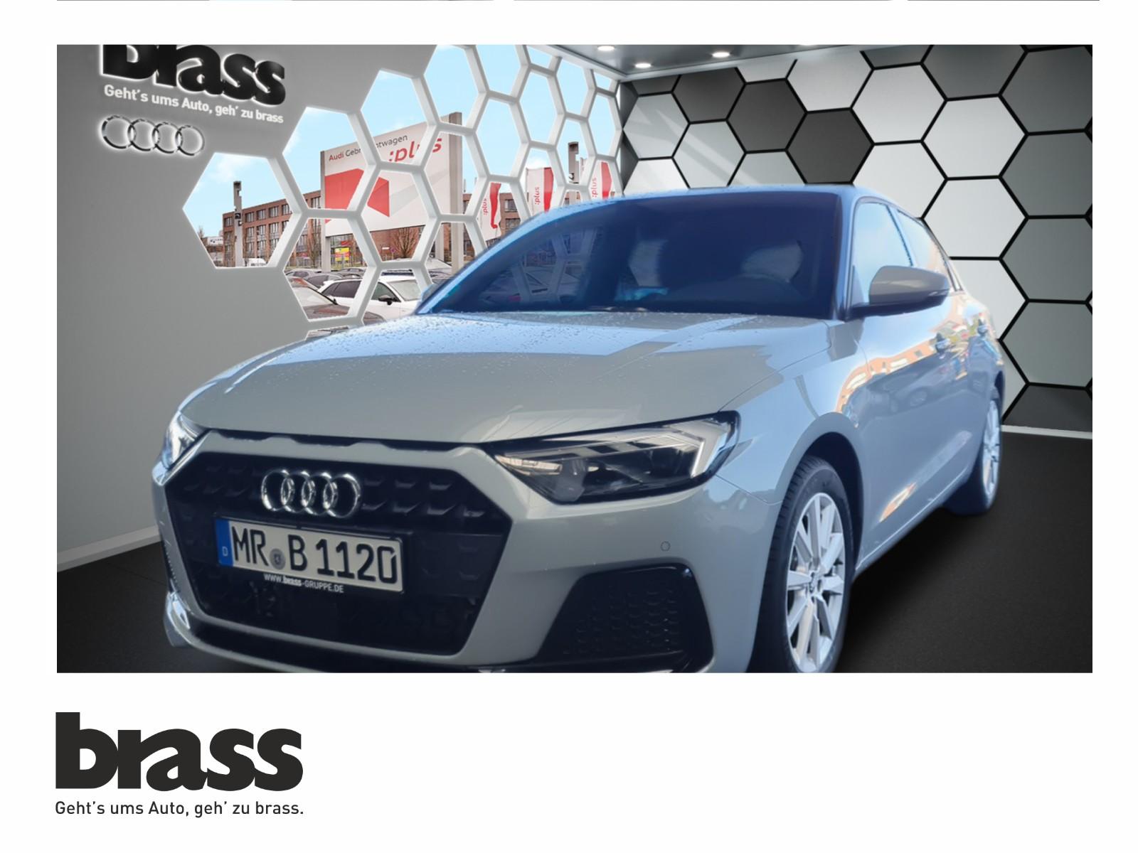 Audi A1 | 265359