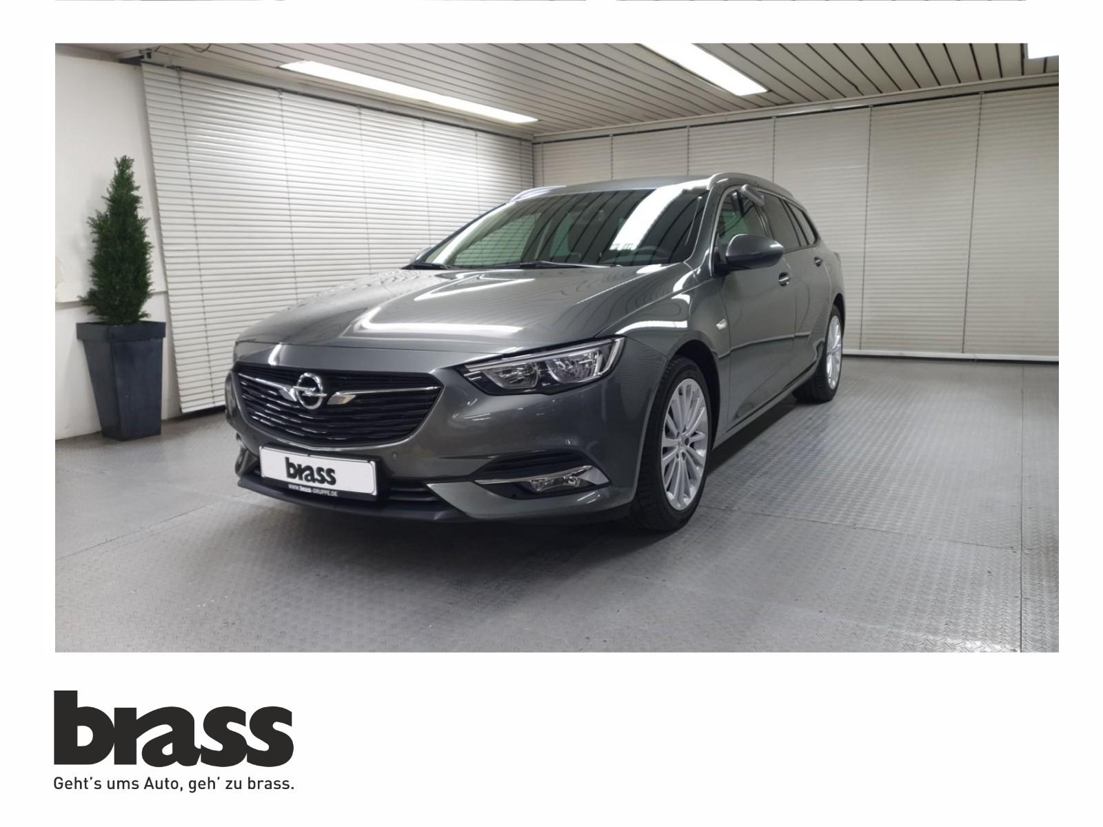 Opel Insignia | 227665