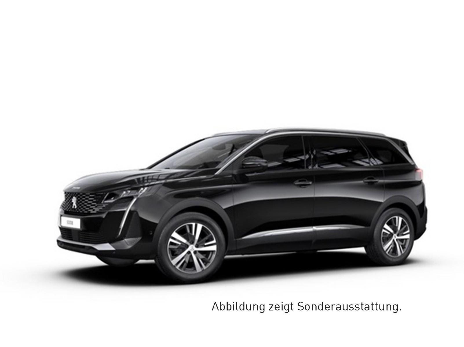 Peugeot 5008   262583