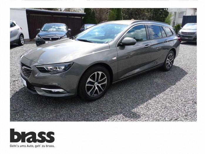 Opel Insignia | 242620