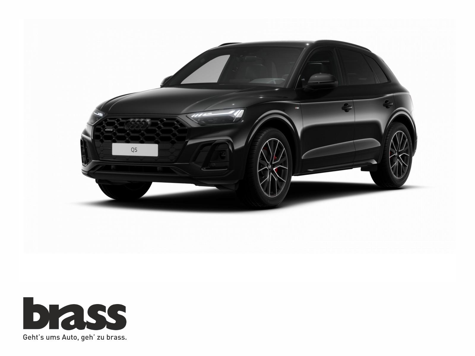 Audi Q5   259027