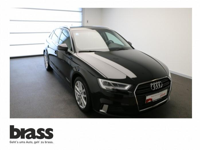 Audi A3 | 247506