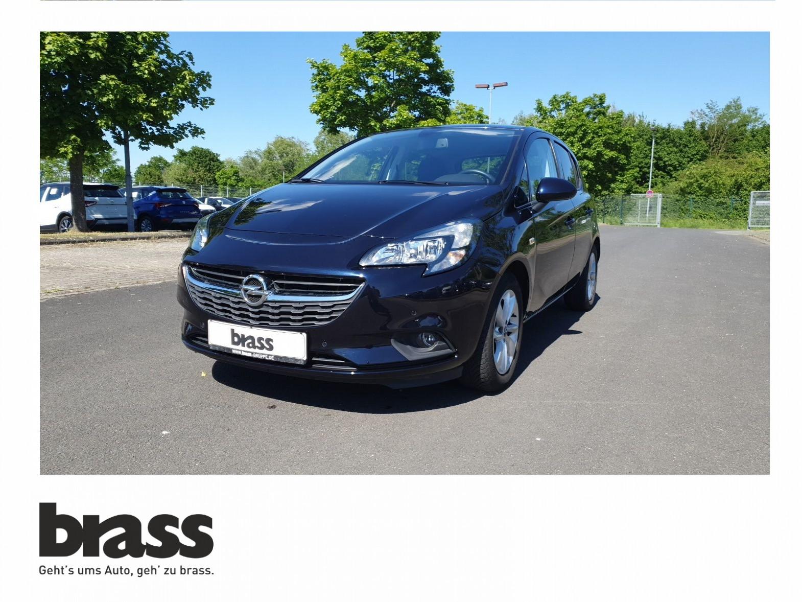 Opel Corsa | 221612