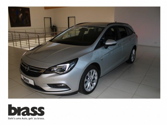 Opel Astra | 241756
