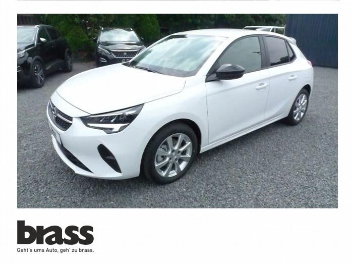 Opel Corsa | 262036