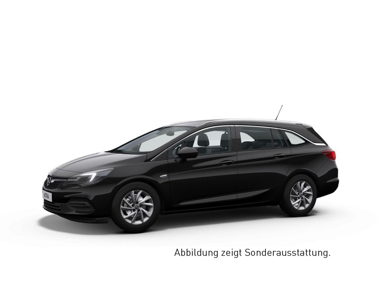 Opel Astra | 258749