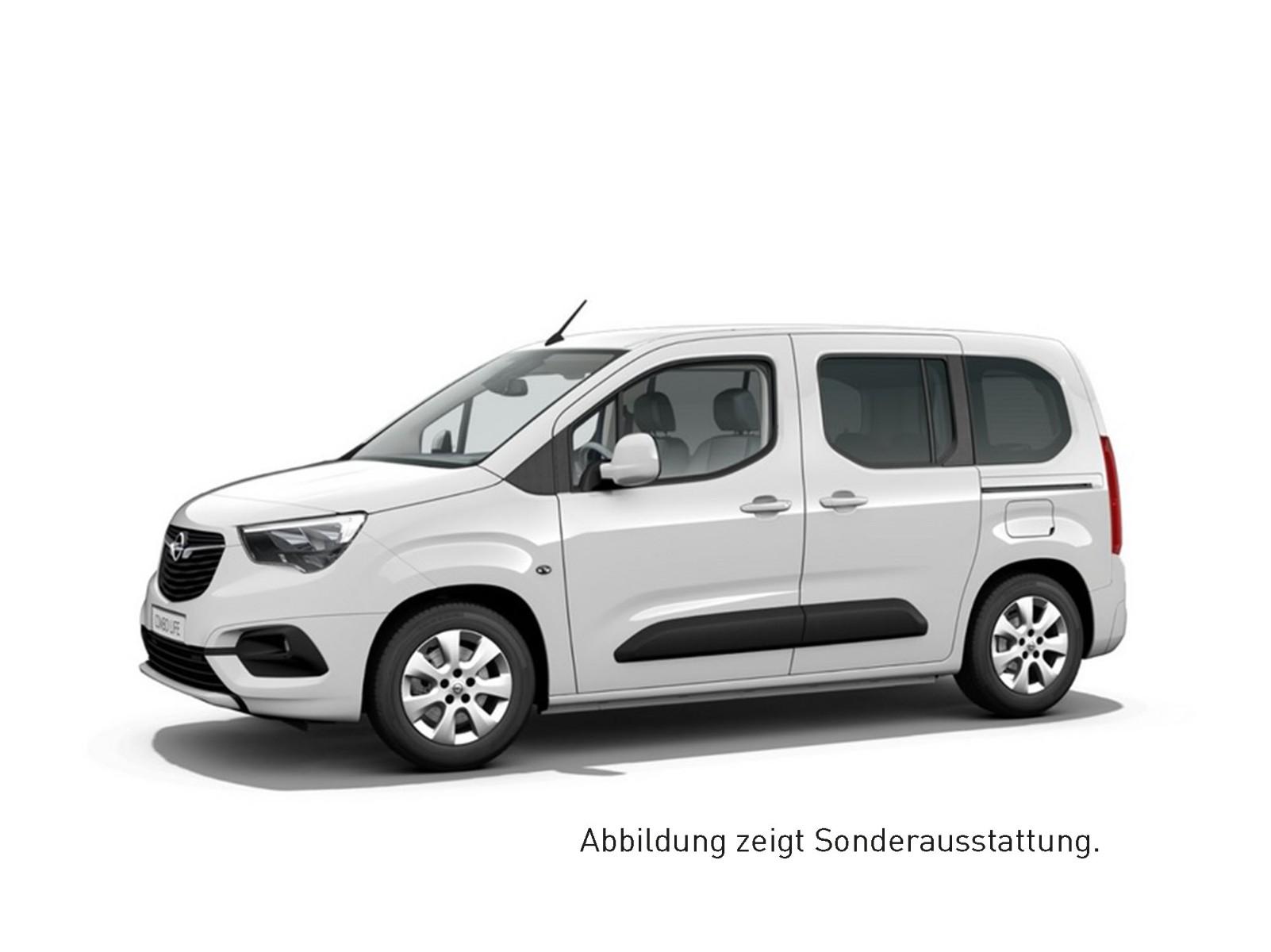 Opel Combo | 256268