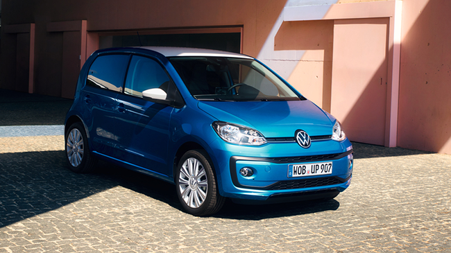 VW-up-Front