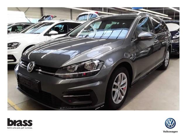 Volkswagen Golf Variant | 263349