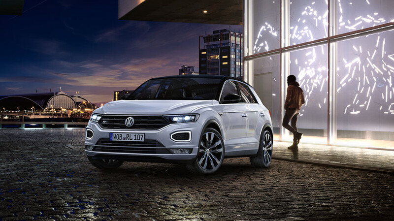 VW-T-Roc-seitlich