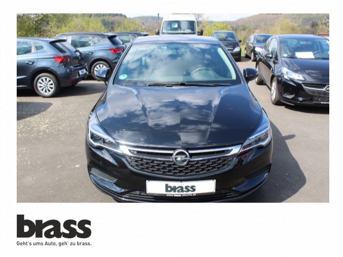 Opel Astra | 227314